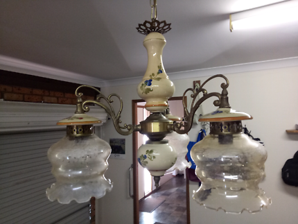 Ceiling light & Light fittings | Ceiling Lights | Gumtree Australia Gosford Area ... azcodes.com