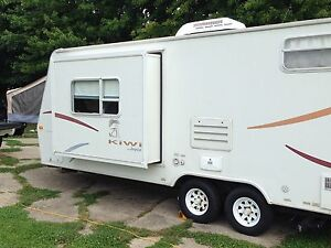 Hello campers!! Now renting my travel trailer for 2017!!