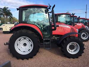 New holland tractors farming vehicles gumtree australia free new holland tractors farming vehicles gumtree australia free local classifieds fandeluxe Gallery