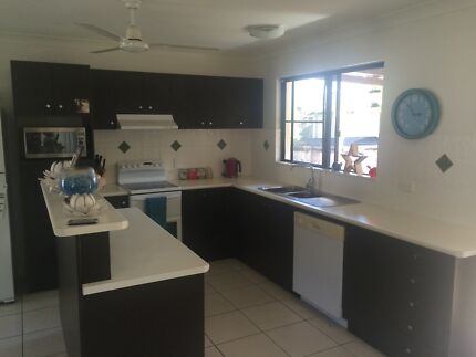 House for Rent! Cannonvale Whitsundays Area Preview