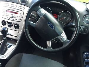 Ford mondeo Millbridge Dardanup Area Preview