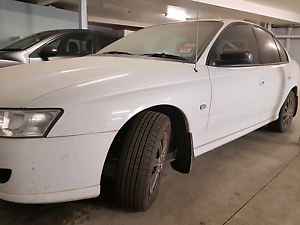 VZ Holden Commodore $2k ONO Northcote Darebin Area Preview