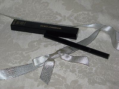 "Dolce & Gabbana. The Brow Liner. Shaping Eyebrow Pencil. ""Stromboli 4"" 0.25 g"