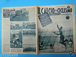 1956-il-calcio-e-ciclismo-illustrato-n-53-roma-juventus-napoli-inter-fiorentina