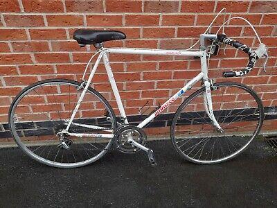 vintage road bike - Ammaco - racing - large