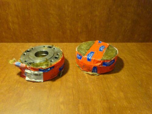 Ringfeder bearing RFN 4121 120 GFA 40