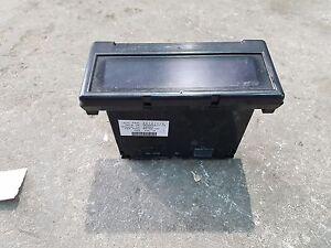 DISPLAY-COMPUTER-DI-BORDO-30797719-VOLVO-V50-SW-04-gt-2-0-D