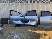 Hyundai elantra wrecking******2009 Perth Perth City Area Preview