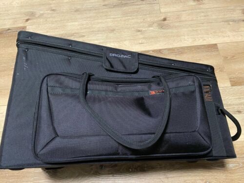Protec ProPac Pro Pac Baritone Horn Case