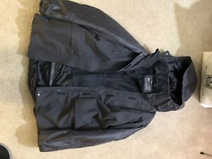 Double Layer Winter Jacket - Must Go!