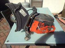 Husqurvana k960 quick cut concrete saw Duncraig Joondalup Area Preview