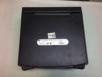 Digital Lightwave Nic Plus G10 Portable Network Information