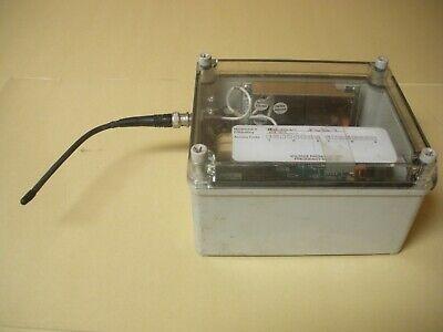 Tr12-mini Receiver