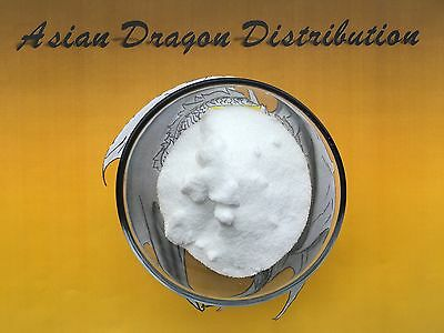 Ammonium Chloride 99.8 Min. Purity Nh4cl 3lb