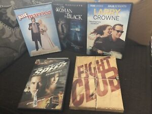 Used Dvd Movies | Buy or Sell CDs, DVDs, Blu-Rays in
