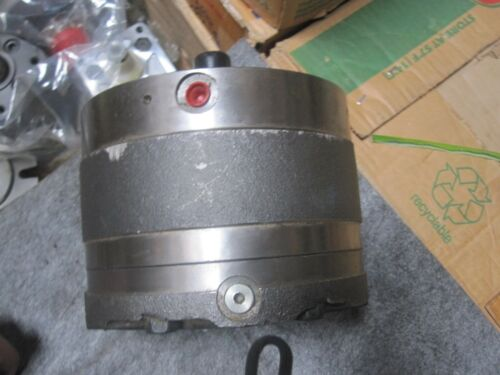 Ausco 73285 Hydraulic Brake New