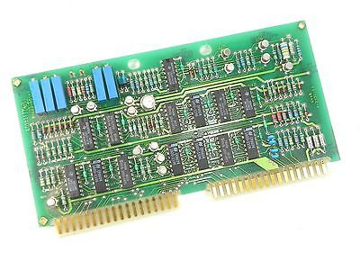 Agilent Hp Keysight 85662-60147 Is Control Board Replaced By 85662-60222