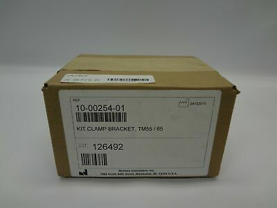 Mortara 10-00208-01 Q-stress Pre Amp