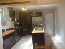 Sharehouse in Fremantle, close to all amenities Fremantle Fremantle Area Preview