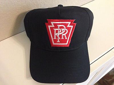 Cap / Hat - Pennsylvania Railroad (PRR)  NEW