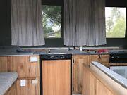 Jayco eagle off-road camper caravan in great condition Albury Albury Area Preview