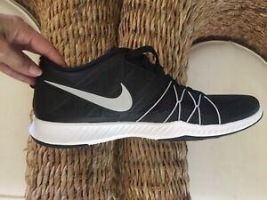 BRAND NEW Nike runners - never worn Edge Hill Cairns City Preview