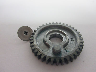New Old Stock Penn 440SS Spinning FISHING REEL pinion Gear 19-440
