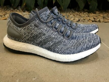 adidas Skateboarding Busenitz Pure Boost Preview | Tactics