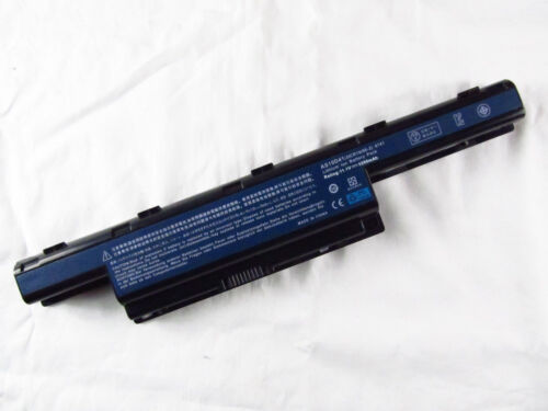 Laptop Battery For Acer Aspire As5733z-4845 As5733z-4851 ...