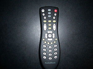 philips universal remote instructions cl035a