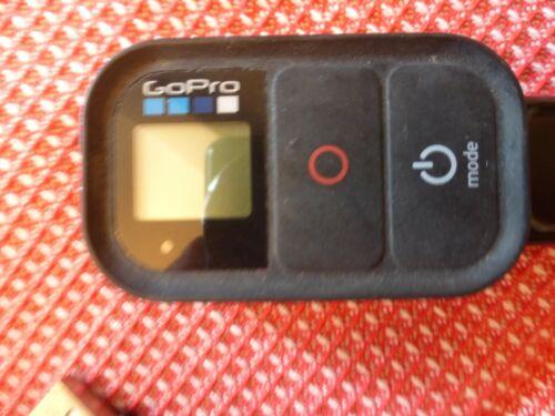 GoPro Wifi Remote Control Original GoPro Remote ARMTE-001 for Hero 6 5 4 3