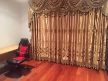 Double Bedroom in Marsfield, Near Macquarie Marsfield Ryde Area Preview