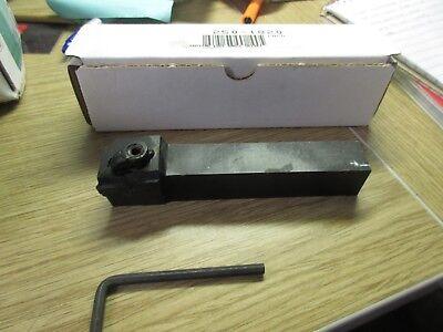 Enco 250-1820 Carbide Tool Holder