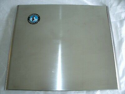 Hoshizaki Ice Machine Front Stainless Steel Panel With Logo Wiring Schematic
