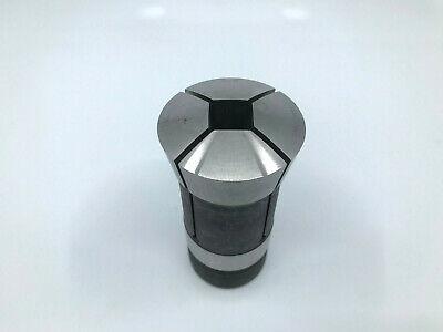 Hardinge 16c Square Fractional Collet - 58
