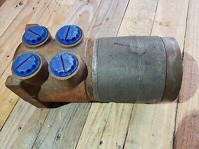 Nos Char-lynn Eaton Steering Selector 281-1004-002 1741as663-1