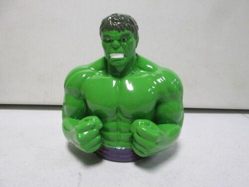 Marvel Avengerse Incredible Hulk Ceramic Bank