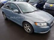 Volvo S 40 Lim. D3 Business Pro Edition