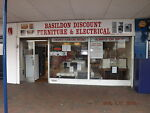 Success Basildon Discount Furniture