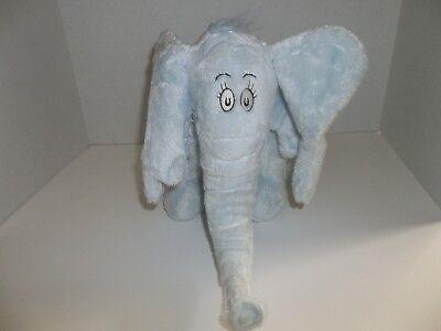 Horton Hears A Who Boy (kohl's cares for kids dr seuss horton hears a who elephant)