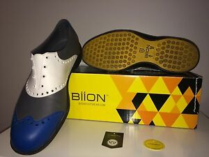 Biion size 9