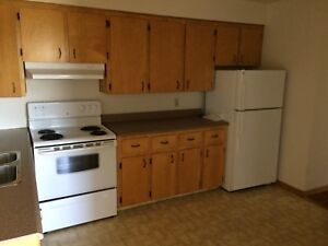 2 Bedroom in Amherst Available Immediately