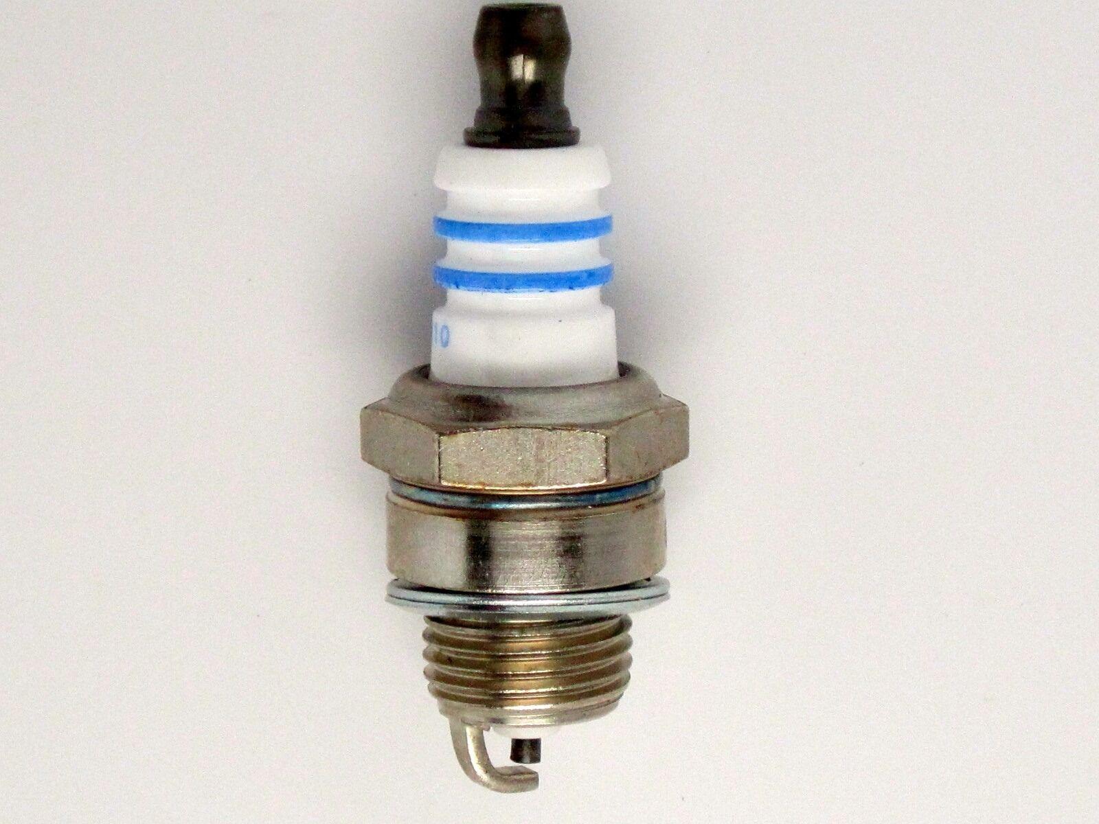 Bosch Spark Plug Bosch Wsr6f 7547 Ebay