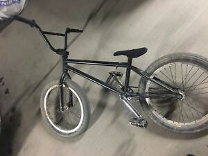 BMX Need Gone $300 or OBO