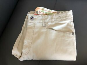 Tommy Bahama pants - size 33x30 Coomera Gold Coast North Preview