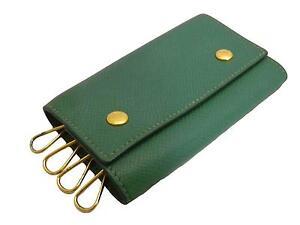 Vintage Leather Key Holders 5995c6353092