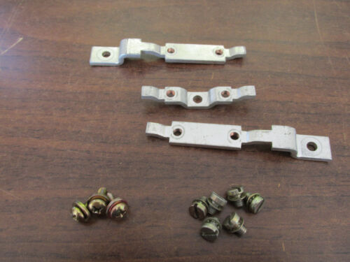 Square D circuit breaker mounting kit SKNQOD225 QO QOB hardware strap NQOD