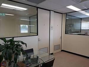 Office Suite - Sydney Alexandria Inner Sydney Preview