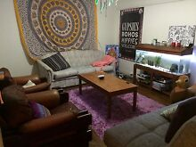 Room for rent in a hippie abode, couples welcome UTILITIES includ Cardiff Lake Macquarie Area Preview