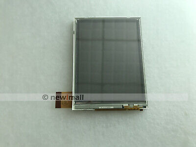 For Trimble Tds Recon Lcd Screen Display Touch Screen Digitizer Nl2432hc22-41b